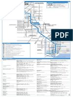 LA metro A.pdf