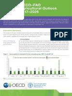 OECD-FAO-Outlook-flyer_EN_2017