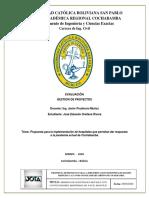 PROPUESTA DE PROYECTO JOSÉ ORELLANA .pdf
