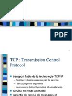 TD_TCPIP_02-03_2020