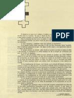 revista-arquitectura-1965-n73-pag01