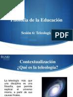 Teleología.pdf