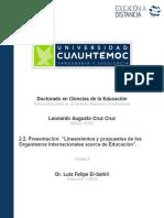Organismos Internacionales_Cruz_Leonardo.pdf