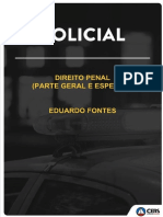 186661040218_POLICIA_DIR_PENAL_PART_GERAL_E_ESP_AULA_01