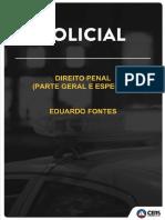 187771042518_DIR_PENAL_GERAL_E_ESP_AULA_03.pdf
