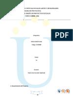 291_400002AFORMATO_UNIDAD3 (4).doc