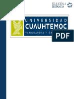 DISEÑO EJECUCIÓN Y EVALUACIÓN DE PROYECTO COMO MODALIDAD DE LA INVESTIGACIÓN EDUCATIVA