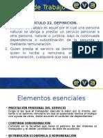 DIAPOSITIVAS DE CONTRATO DE TRABAJO..pptx