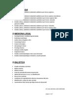 Nomenclador de estudios periciales.pdf