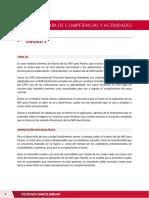 Competencias y actividades - Unidad 1.pdf