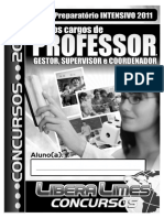 apostila professores libera 2011.pdf