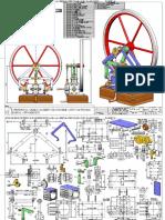 exp-pistons-oppos-s-09-04-04.pdf