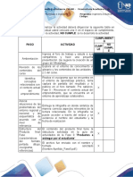 434921211-Fase-0-Emprendimiento.docx