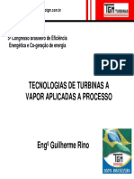 Cogeração_turbinas.pdf