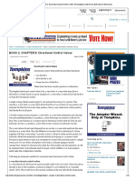 Directional Control Valves  Hydraulics & Pneumatics