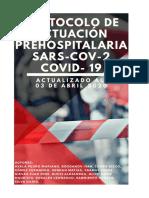 PROTOCOLO COVID19 -ED 2.2-03042020.pdf