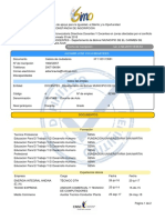 get-document