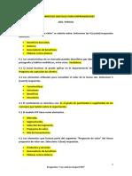 Preguntero 2do Parcial HERRAMIENTAS DIGITALES PARA EMPRENDEDORES