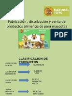 evidencia clasificacion de producto (2)