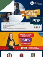 Cursos de Especialización y Diplomados Virtual (Febrero 2020).pdf