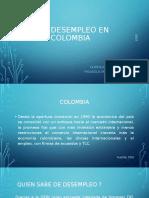 Desempleo en Colombia.pptx.pptx
