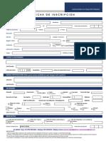 Ficha de Inscripción Digital.-Nac..xlsx
