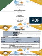 Equipo Investigador _EN_GC_203.doc