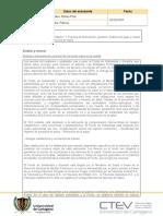 Plantilla protocolo individual unidad I administracion en salud II.docx