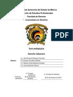 LDE809GE.pdf