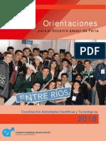 orientaciones_asesor.cdr.pdf