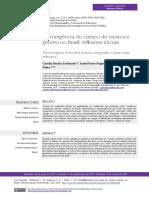 8441-Texto del artículo-20632-4-10-20180314.pdf
