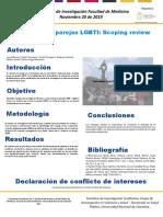 VPLGBTI-poster-III Encuentro Investigación FacMed UN.pdf