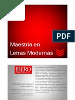 documento_aspirantes