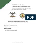 NEGOCIO INTERNACIONAL JEANETTE TORRES CHOQUENAIRA.docx