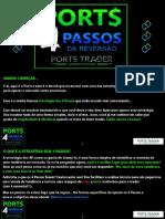 Ebook_Ports_Trader_Estratégia_4_Passos_Da_Reversão (1).pdf