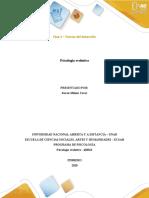 Fase 1 cuadro sinoptico teorias del desarrollo (1) (1)
