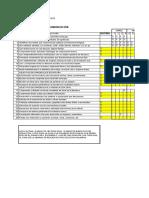 306083731-CARTA-GANTT-ANUAL-Con-Objetivos-de-Aprendizaje-Para-Lenguaje-y-Matematica