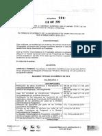calendario_posgrados.pdf