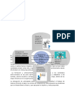 LIDERAZGO Y PENSAMIENTO ESTRATEGICO FORO.docx