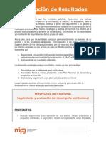 dimension_evaluacion_resultados.pdf