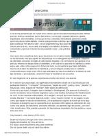 La importancia de una coma.pdf