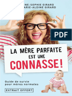 la-mere-parfaite-est-une-connasse-extrait-gratuit.pdf