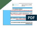 Códigos MIPRES V1.54.xlsx
