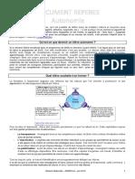 DOC_REPERE_Autonomie.pdf