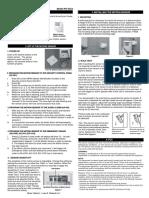 PS434A_manual_20060816