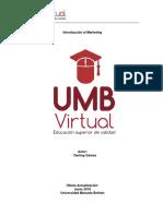 Autoría_Mdulo_1 Fund Mdeo-2.pdf