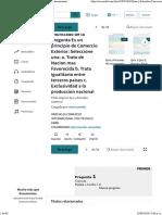 QUIZ COMERCIO INTERNACIONAL.pdf