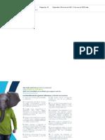 Quiz 1 - Semana 3_ RA_PRIMER BLOQUE-GERENCIA FINANCIERA-[GRUPO2].pdf