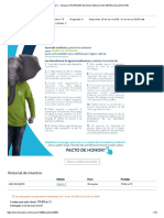 Quiz 1 - Semana 3_ RA_PRIMER BLOQUE-SIMULACION GERENCIAL-[GRUPO6].pdf
