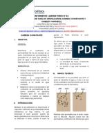 Laboratorio No. 4 Permeabilidad de suelos granulares (2)